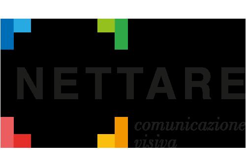 Nettare logo
